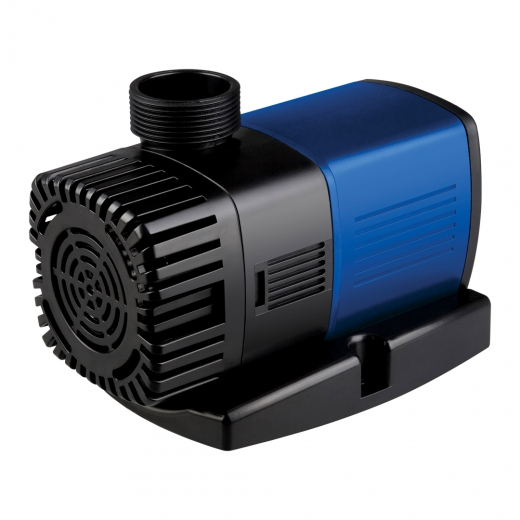 PondMax EV2400 Skimmer & Water Feature Pump