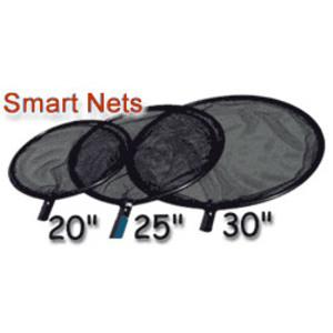 Smart Net Cam Lock Pole 4 - 8 feet