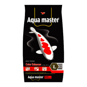 Aqua Master Color Enhancer