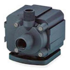 PondMaster Mag Drive Water Pump