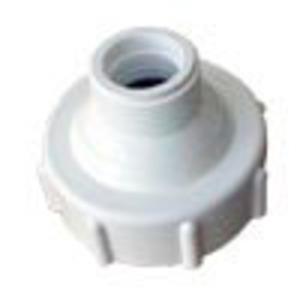 Aqua UV EZ-Twist Cap Top