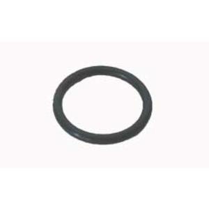 Aqua UV EZ-Twist O-Ring